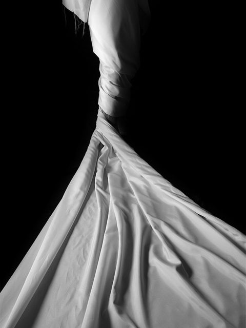 , 'Untitled,' , Soho Photo Gallery