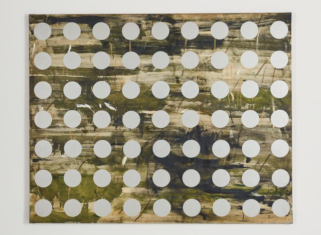 , 'Untitled,' 1992, Kukje Gallery