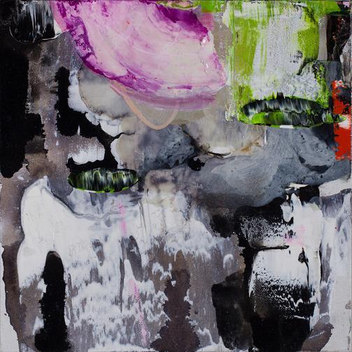 , 'Made in China XIII,' 2014, Gallery NAGA