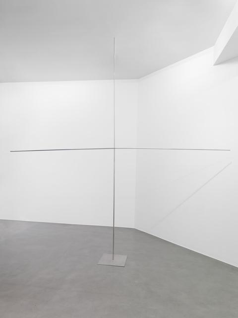 , 'Croce (Cross),' , Simon Lee Gallery