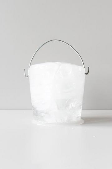 Garcia De Marina, 'Ice Bucket', 2016, Gallery 133