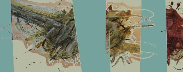 , 'Untitled,' 2013, Susan Eley Fine Art