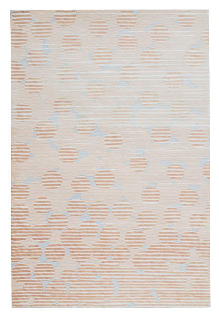 , 'Kupfer 37 ,' 2016, Galerie Rupert Pfab