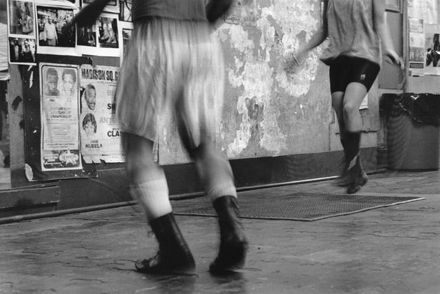 Seena Sussman, 'Untitled #15', Soho Photo Gallery