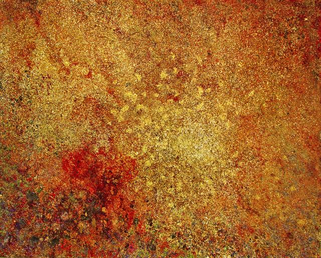 , 'Verso Il Sole,' 2010, OTA Contemporary