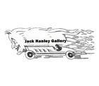 Jack Hanley Gallery