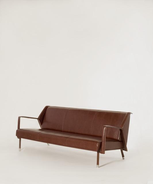 , 'Sofa,' ca. 1960, Maison Gerard