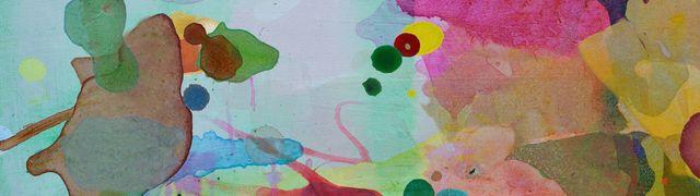 , 'Adem,' 2015, Marianne Boesky Gallery