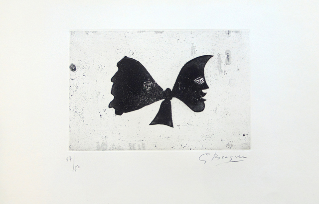 , 'Urania I | Uranie I,' 1958, Gilden's Art Gallery