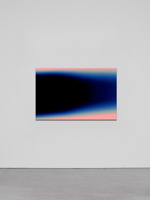 , 'No. 671,' 2016, Dean Borghi Fine Art