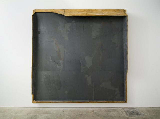 , 'Existence 14-03,' 2014, KOKI ARTS