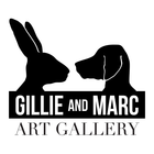 Gillie and Marc Art Gallery