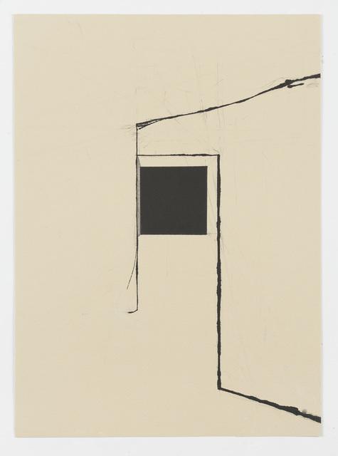 , '14-13,' 2014, Maus Contemporary