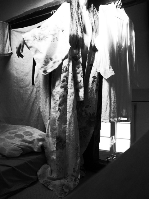 , 'Untitled 060,' 2017, MIYAKO YOSHINAGA