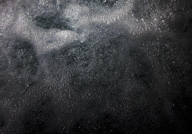 , 'Expanse 02  無垠 02,' , Artrue Gallery