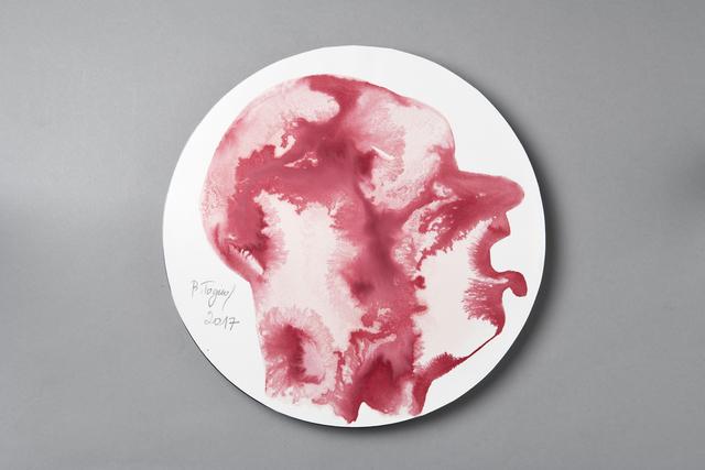 , 'Strange Fruit 21,' , Galerie Lelong & Co.