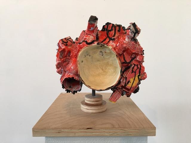 , 'Untitled,' 2016, Ro2 Art