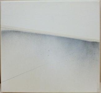 Natalia Zaluska, 'Untitled', 2013, Christine König Galerie