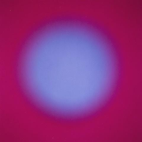 , 'Mandala 467,' , Sara Nightingale Gallery