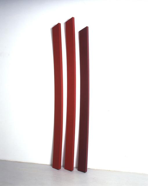 , '36 ,' 2004, Lia Rumma