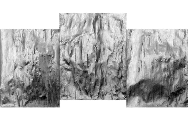 Jaana Maijala, 'White Nights', 2011, Persons Projects