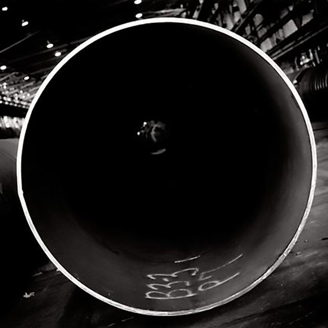 Rick Chapman, 'Pipe, CA', 1999, Dolby Chadwick Gallery