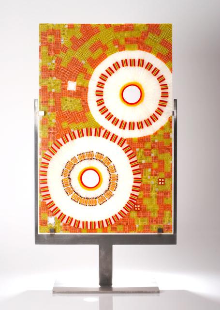 , 'VISTA 14 #4,' , Tansey Contemporary