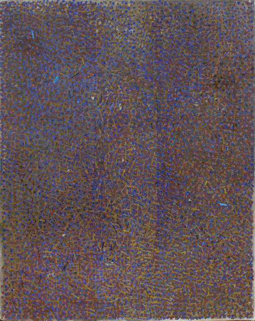 , 'Column, Paul,' 1991-1992, James Barron Art
