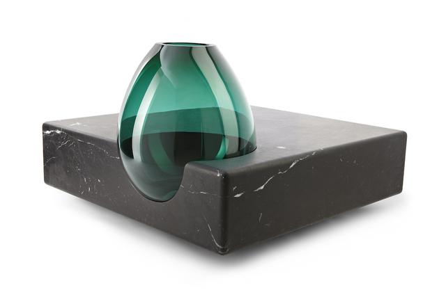 , 'Osmosi - low table,' 2013, Galerie Yves Gastou