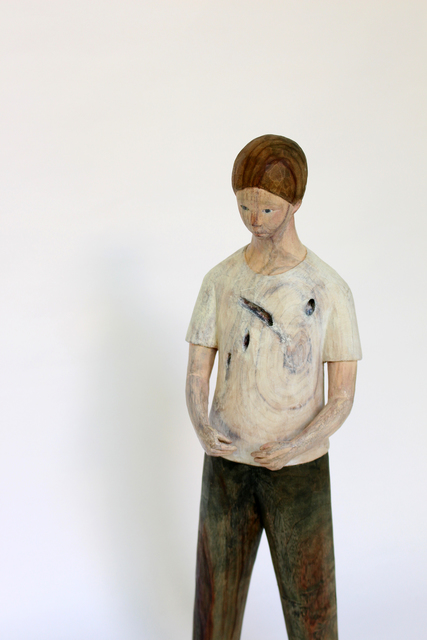 , 'Swirl,' 2016, Yiri Arts
