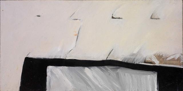 , 'Eight Heads,' 1964, Osborne Samuel