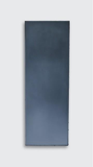 , '#2271,' 2018, Victor Lope Arte Contemporaneo