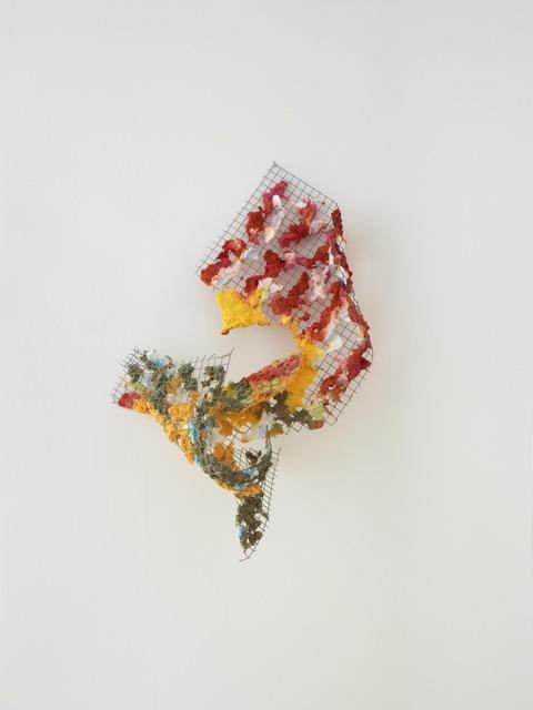 , 'Place, nineteen,' 2013, Tomio Koyama Gallery