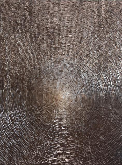 , 'Zentralisation,' 2016, Mario Mauroner Contemporary Art Salzburg-Vienna