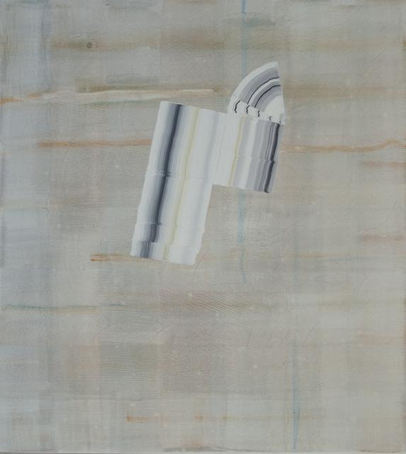 Vincent Falsetta, 'EC 14-5', 2014, Conduit Gallery