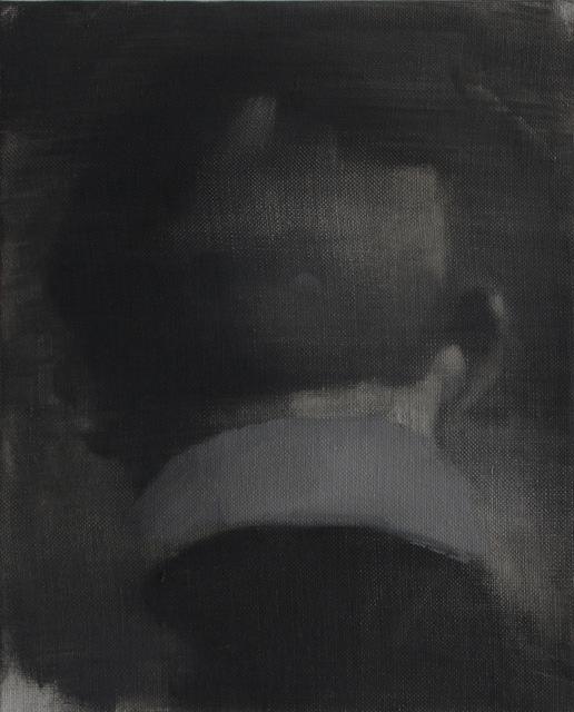 Nacho Martín Silva, 'Perseo I', 2017, Josedelafuente