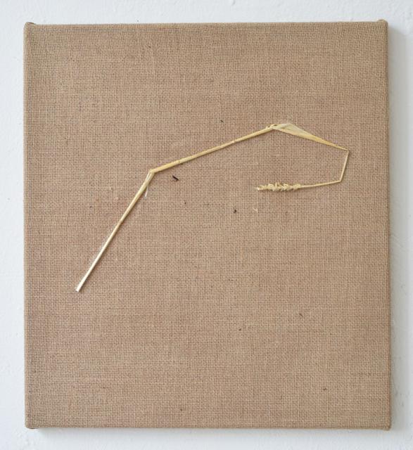 , '16163 (9),' 2016, Galerie Van Gelder