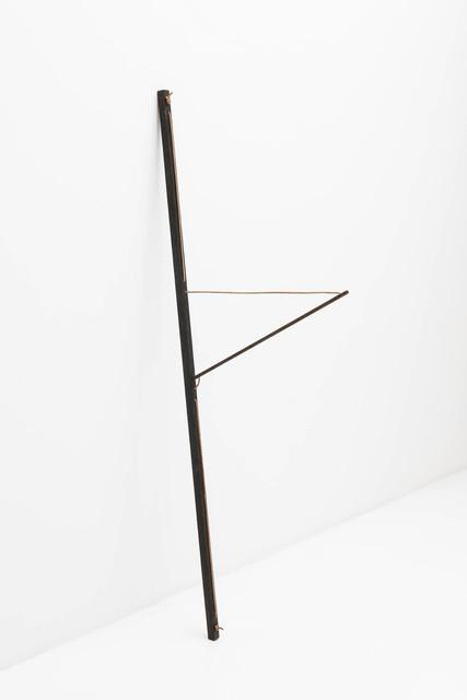 , 'Untitled,' 1980, Bergamin & Gomide
