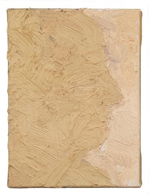 , 'Emergent,' 2011, Art First