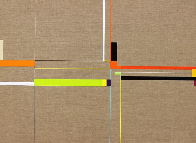 , 'Untitled,' 2009, CCA Andratx Kunsthalle