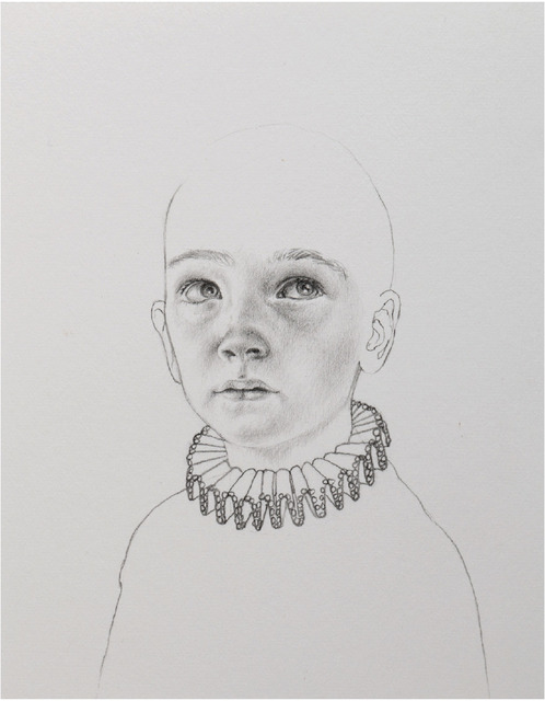 , 'Fragment 26,' 2019, Arusha Gallery