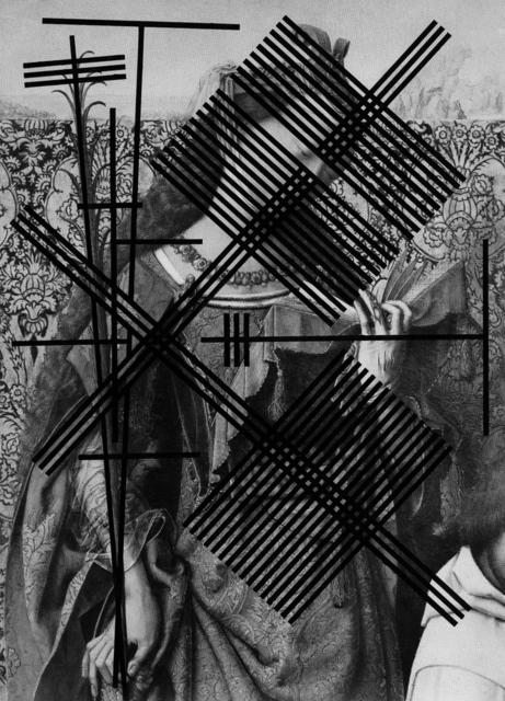 , 'Sophia,' 2011, Rolando Anselmi
