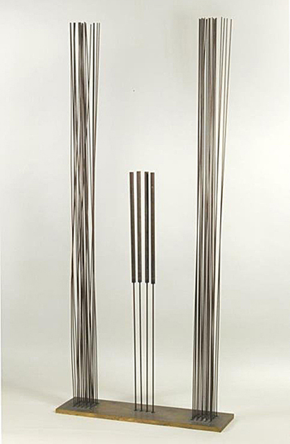 , 'Somnambient,' 1970, Moderne Gallery