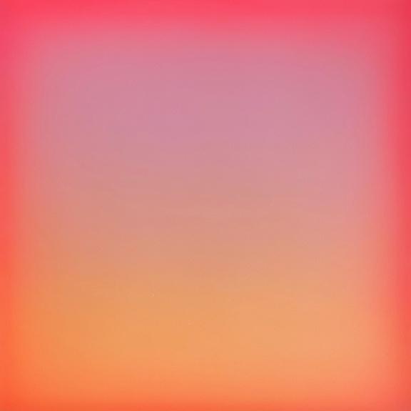 , 'This Is the Way We Harmonize,' 2019, Winston Wächter Fine Art