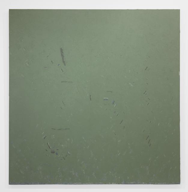 , 'vinyard-haven,' 2017, FRED.GIAMPIETRO Gallery