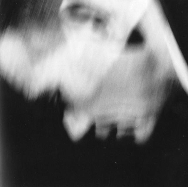 , 'Serie Nox,' 1999, arthobler gallery