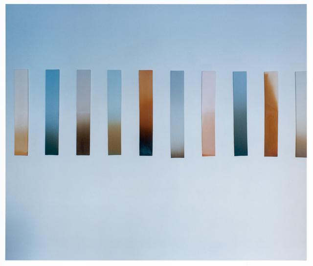 Eiji Uematsu, 'Karuta', 1986, Gallery 38