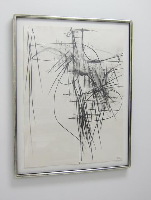 , 'Claretta,' 1959, Albert Merola Gallery