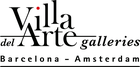 Villa del Arte Galleries