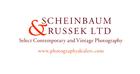 Scheinbaum & Russek Ltd.
